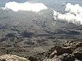 Kilimanjaro,Tanjania - panoramio.jpg