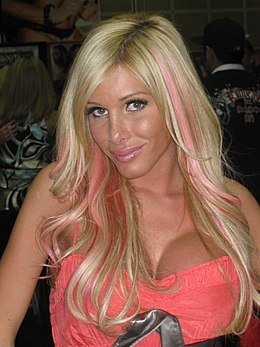 Kimber James Erotica Los Angeles 2009 (1) (cropped).jpg