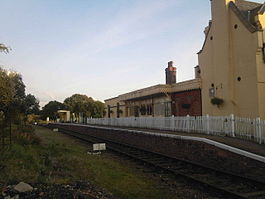 Kimberley Park railway station Norfolk.jpg