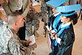 Kindergarten Graduation in Altun Kapri, Iraq DVIDS174377.jpg