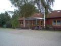 Kindergarten Rethen (Vordorf).JPG