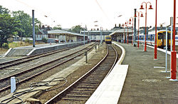 King's Lynn station geograph-3723649-by-Ben-Brooksbank.jpg