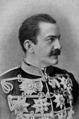 King Milan of Servia.png