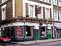 Kings Head, Hoxton, E2 (2374381552).jpg