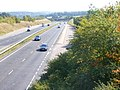 Kings Langley By-Pass - geograph.org.uk - 1511731.jpg