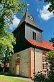 Kirche Eltze (Uetze) IMG 9913.JPG