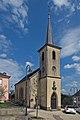 Kirche Hollenfels 01.jpg
