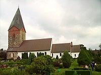 Kirche in Hattstedt.JPG