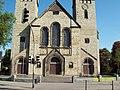Kirche in Rheda-Wiedenbrück - panoramio (1).jpg