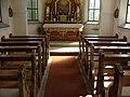 Kirchenbank - panoramio.jpg
