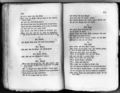 Kirchhofer Wahrheit und Dichtung 144.jpg