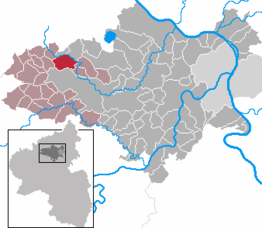 Kirchwald in MYK.PNG