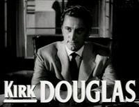 Vincente Minnelli – Wikipedia