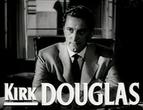 Kirk Douglas in The Bad and the Beautiful trailer.jpg