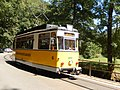 Kirnitzschtalbahn,Wagen Nr.6..Juli 2018.-014.jpg