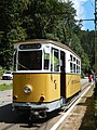 Kirnitzschtalbahn,Wagen Nr.8..Juli 2018.-01.jpg