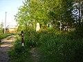 Kirovsky District, Leningrad Oblast, Russia - panoramio.jpg