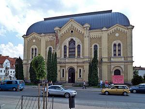 Kisvárda - Rétköz Museum