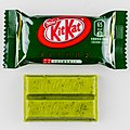 Kit Kat Matcha-9136.jpg