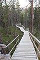 Kittilä, Finland - panoramio (28).jpg