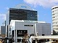 Kitz corporation building.jpg