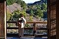 Kiyomizudera - panoramio (1).jpg