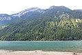 Klöntalersee - panoramio (17).jpg