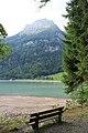 Klöntalersee - panoramio (50).jpg