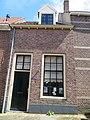 Kleine Marktstraat 14, Harderwijk.jpg