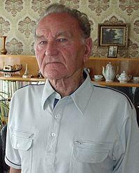 Klemes jaroslav 2004m.jpg