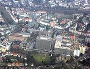 Klinikum-offenbach