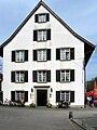 Kloster Fahr - Zu den drei Raben IMG 5960 ShiftN.jpg