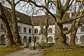 Kloster Heiligenkreuz 2283.jpg