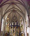 Kloster Oelinghausen - Hochaltar.JPG