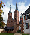 Kloster Seligenstadt (7).jpg