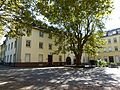 Kloster u.lb.Frau Offenburg.jpg