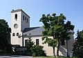 Klosterneuburg Leopoldskirche.JPG