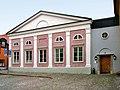 Klosterplan 2, Visby, Gamla polishuset, Kv Laboratorn 10.jpg