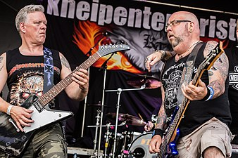 Kneipenterroristen Metal Frenzy 2018 03.jpg
