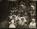 Knocker's nursing training photographs Wellcome L0067278.jpg