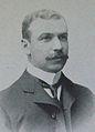 Knut Json Mark 1912.JPG