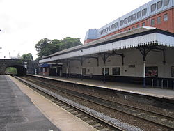 Knutsford railway station (11).JPG