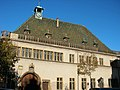 Koïfhus (29 Grand'Rue) (Colmar) (2).jpg