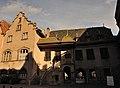 Koïfhus à Colmar.jpg
