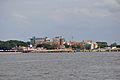 Kołobrzeg, Hafen, s (2011-07-26) by Klugschnacker in Wikipedia.jpg