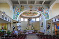 Kościół Bożego Ciała (wnętrze) 1.JPG