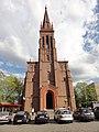 Kościół pw. św. Apostołów Piotra i Pawła.jpg