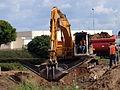 Kobelco SK 250LC p2.JPG