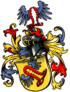 Kobrinck-Wappen 081 7.png