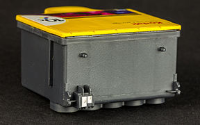 Kodak Color Ink Cartridge 10C-9895.jpg